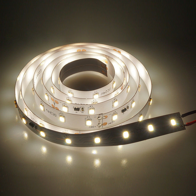 Led Strip Lights 140lm Large Vier Angle